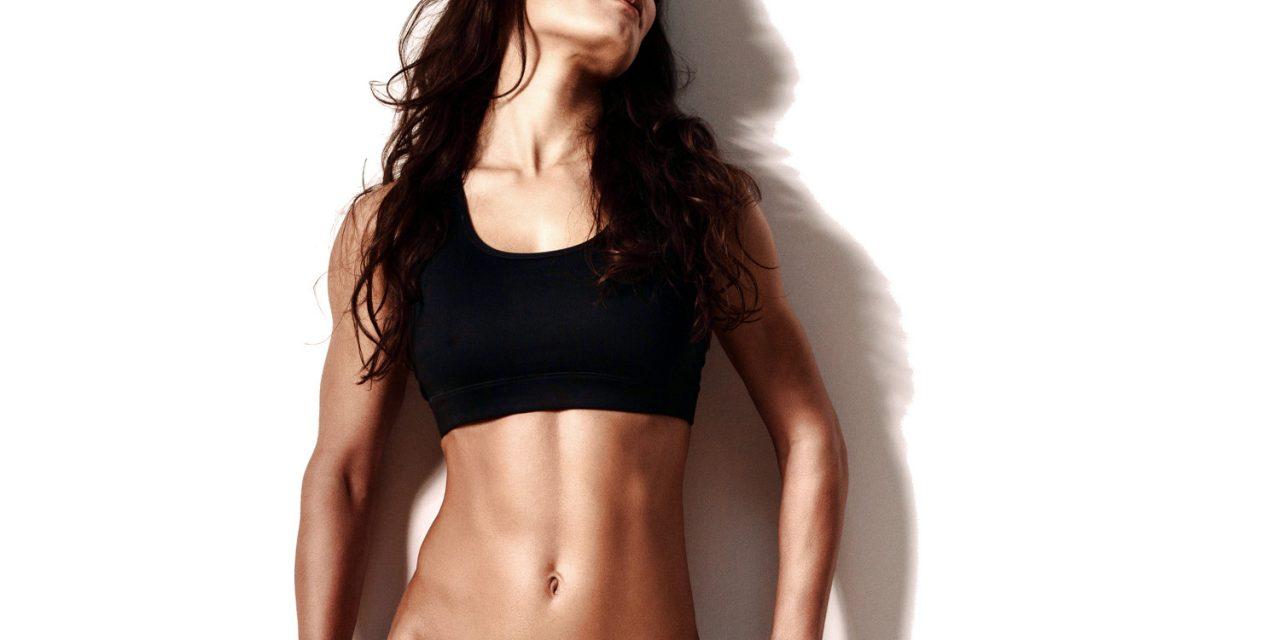6 exerciții care ard grăsimea abdominală - Doza de Sănătate, 1. Abdomene