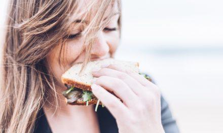 Elibereaza-te de suferintele ce te conduc la dependentele alimentare