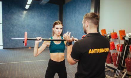 Cum păstrezi motivația de a face sport